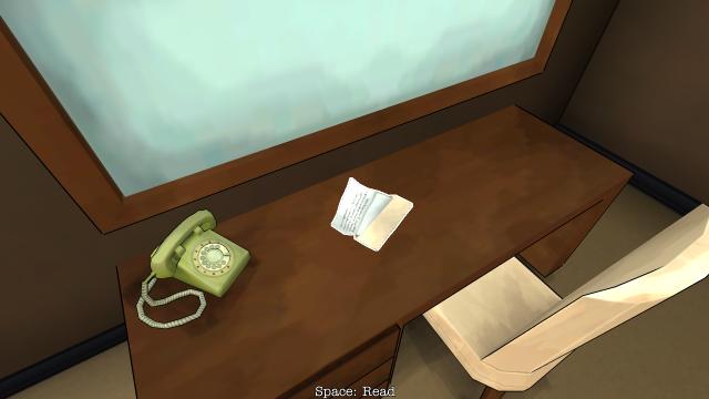 NovelistScreen9