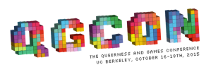 QGCON_logo_with_text